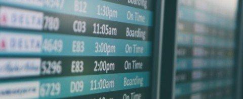 일본 대신에 비행 6시간 만에 갈 수 있는 해외 여행지 5곳