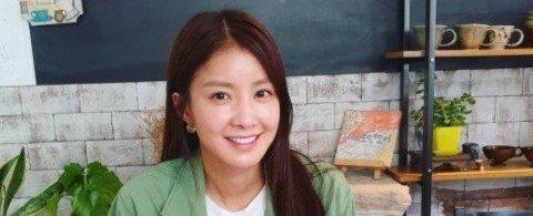 '리틀백종원'과 결혼한 이시영, 성공한 사업가와 만난 연예인 5인방