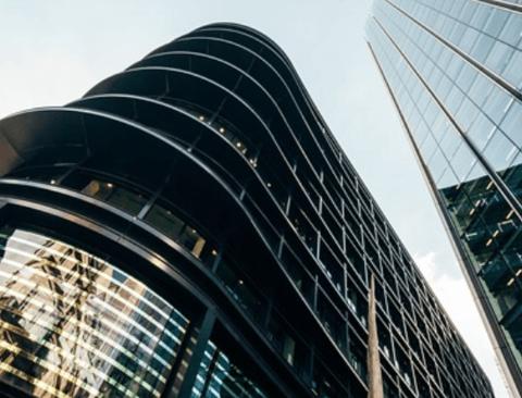 '신(新)DTI의 도입' 2018년 더 까다로워진 은행 가계대출 심사