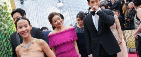 전 세계가 인정한 기생충! 역대 해외 영화제 한국 수상작 Best10