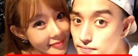 일라이 지연수 이혼, 이유와 네티즌반응 (+연애부터 이혼까지 총정리)