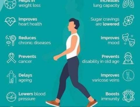 매일 걷기의 효능.jpg