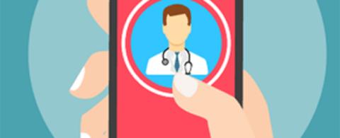 30대 보험 특성과 mg새마을금고 보험 및 NH농협보험 비교확인