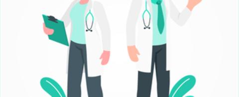 비갱신형 실손보험 면책기간 확인과 삼성 실손보험 vs 롯데실손보험