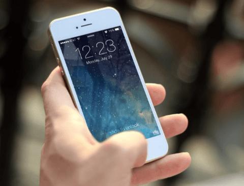 스마트폰 크기를 3D로 비교할 수 있는 웹 사이트 Hotspot 3D