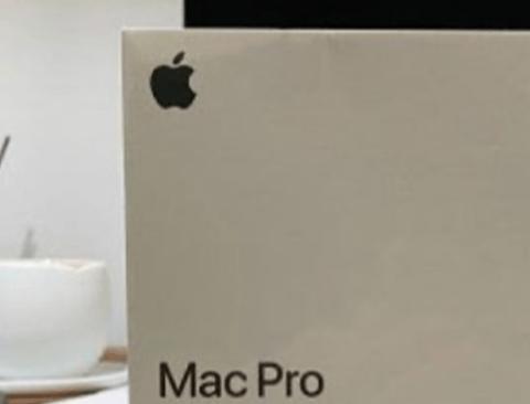 88만원짜리 애플 제품.jpg