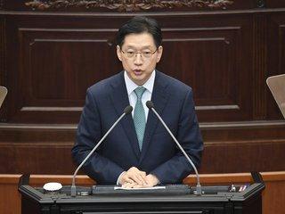 경남 '공유서비스 시범사업 기업설명회' 개최