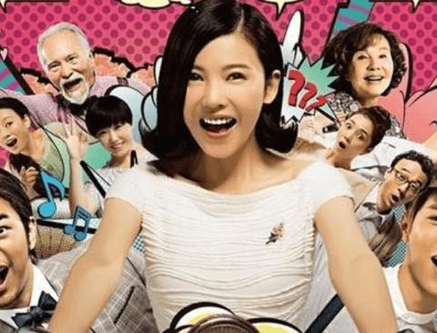 [스압] 아시아 각국에서 리메이크한 한국영화