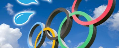 도쿄올림픽에 41조를 썼다고? 돈림픽에 가까운 역대 개최비용 TOP.6