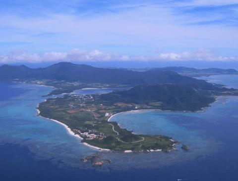 아시아의 하와이 '오키나와' 여행, 미리 알아두면 좋은 5가지