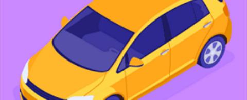 자동차보험 승계 및 만24세자동차보험 & 만26세 자동차보험 체크