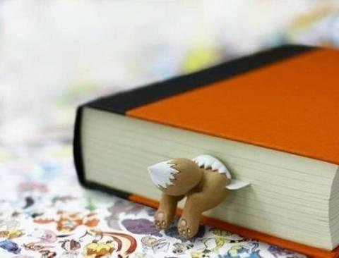 포켓몬 책갈피.jpg