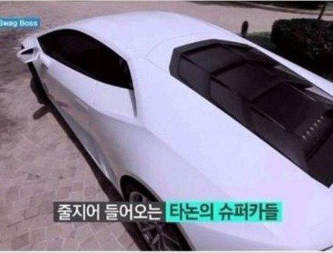 태국의 억만장자의 개쩌는 한국 인턴생활.jpg