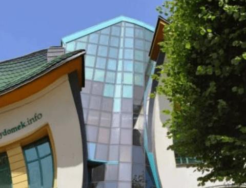 유럽에서 가장 기이한 건물.jpg