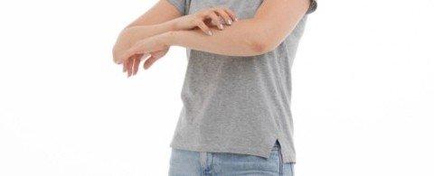 여름철 불청객, 지긋지긋한 모기 퇴치를 도와주는 신박 아이템 다섯 가지