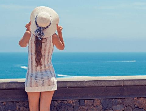 이번 휴가에는 어디로 여행갈까? 한국인이 자주 가는 해외 여행지 BEST 5