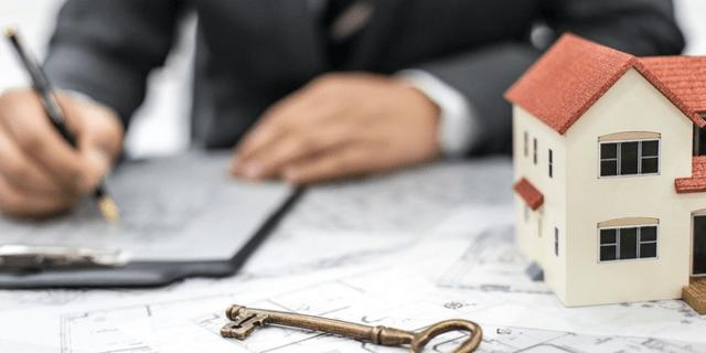 부동산 계약파기시 가계약금 돌려받는 방법 2가지