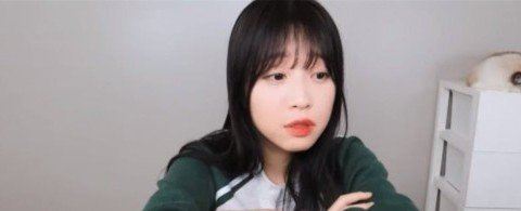 보겸 뒷광고 수익 2천만원, 뒷광고 논란후에도 잘나가는 유튜버 TOP 5