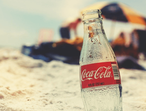콜라가 생활에 유용해지는 의외의 활용법 7가지