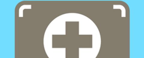 4세대 실손보험 정보와 4월부터실손보험 및 실손보험료 인상 체크
