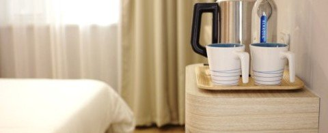 호텔리어들이 직접 선정한 의외로 비위생적인 호텔 물품 5가지