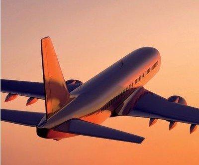우리가 몰랐던 비행기 무료 서비스 10가지