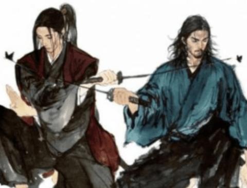 한국일본 대표작가로 보는, 만화가에게 학벌이란?.jpg