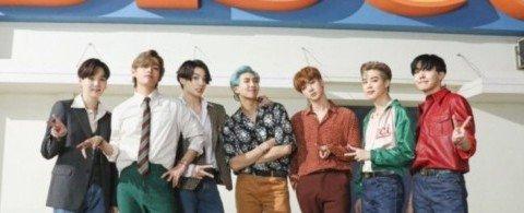 BTS 유튜브 신기록, 한국인이 보유한 기네스 기록들 TOP 5