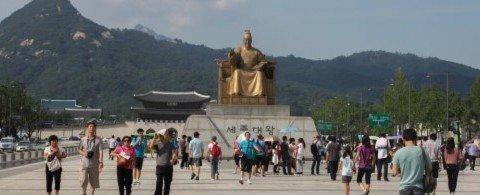 우리가 잘 몰랐던 한국이 세계 최초로 개발한 아이템 5가지