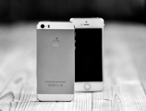 '아이폰SE2' 조기 출시설? 떠도는 아이폰SE2 루머 3가지