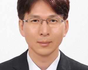 경남 '최고 수준 VE전문가' 탄생...시설감리단 황봉률 주무관