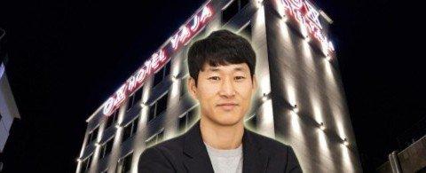 모텔 종업원→국내1위 여가 플렛폼 CEO변신! 8조 가치 야놀자 이수진 대표