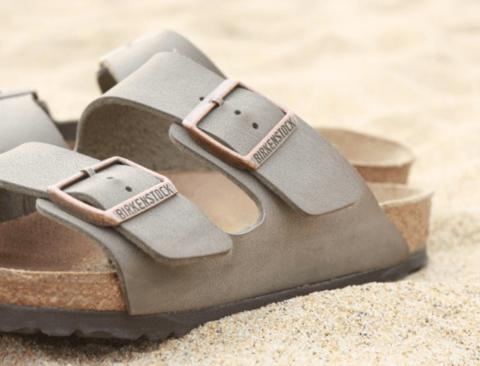 내년에도 새 것처럼 사용할 수 있는 여름 용품 보관법 7