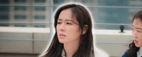 직장인이라면 공감할 직장별 드라마 추천 TOP.5 (feat.현실고증)