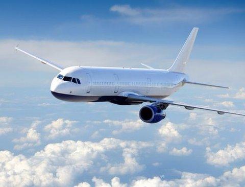 해외여행 시 자주일어나는 돌발상황 대처법 3가지
