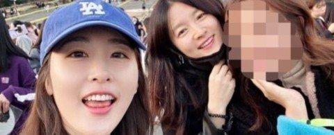 """김건모 콘서트 취소, """"둠칫둠칫"""" 연말연시 볼만한 공연은?"""