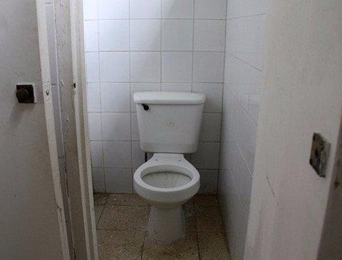 해외여행 시 알아두면 좋은 화장실 이용팁