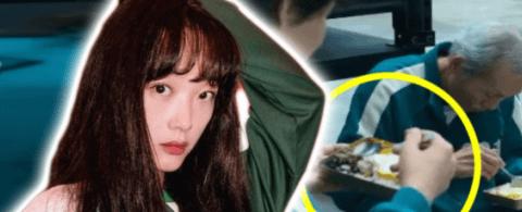 '오징어게임' 등에 업혀 270% 매출 상승 중인 K-푸드 TOP.4