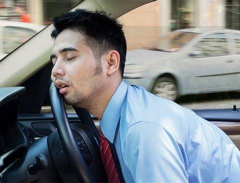 수면이 부족하면 나타나는 위험신호 7가지