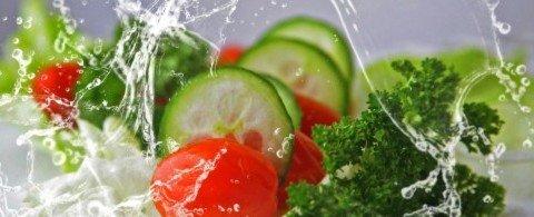 코로나에 다이어트는 사치! 면역력 강화에 좋은 컬러푸드 다섯 가지