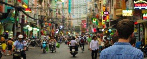 의외로 사람들이 잘 모르는 한국 브랜드로 위장한 중국 기업 5곳