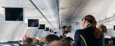 전세계에서 유니폼이 예쁘기로 소문난 항공사 5곳