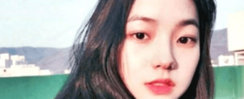 SM 연습생 유지민 '방탄소년단 못생겼다' 루머 총 정리