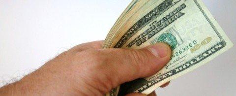 1조 달러 이상? 전 세계에서 시가총액이 가장 비싸다고 소문난 기업 TOP 5