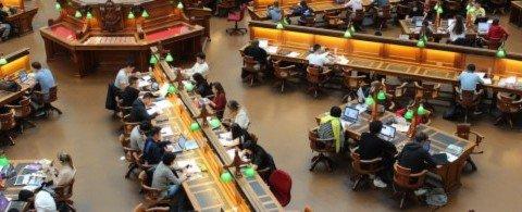 3위가 연세대? 우리나라에서 역사가 가장 오래된 대학 TOP 7