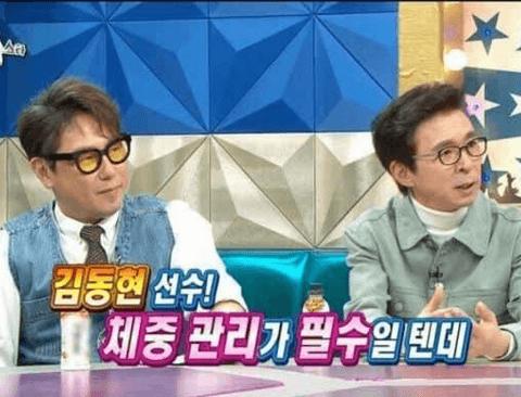 김동현이 말하는 최악의 다이어트.jpg