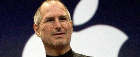 브랜드가치 2342억 애플 세계 1위, 삼성은 몇 위?