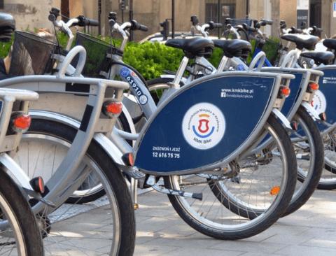 '사망 보험금에서 처리비용까지' 무료 자전거 보험 총정리