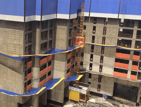 로얄층으로 급부상한 아파트 1층의 장점 6가지