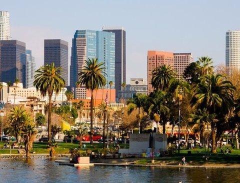 돈 없으면 살기힘든 세상에서 가장 비싼 도시 TOP10